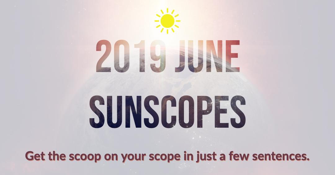 June Horoscopes 2019.png