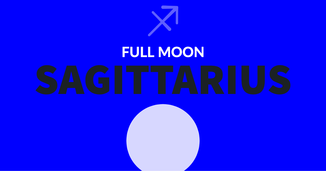 Full Moon in Sagittarius (2).png