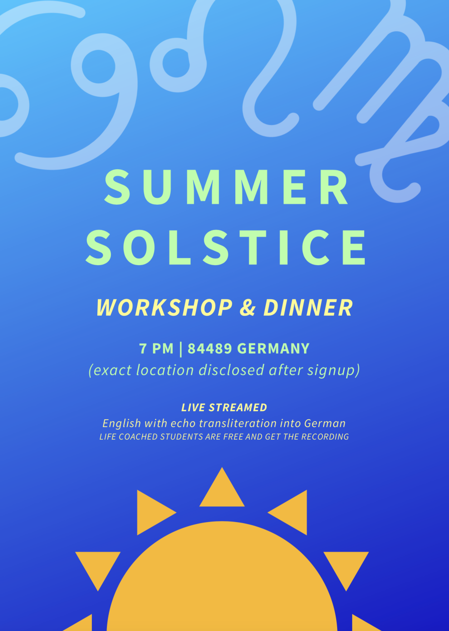 summer_solstice_2019_workshop.png