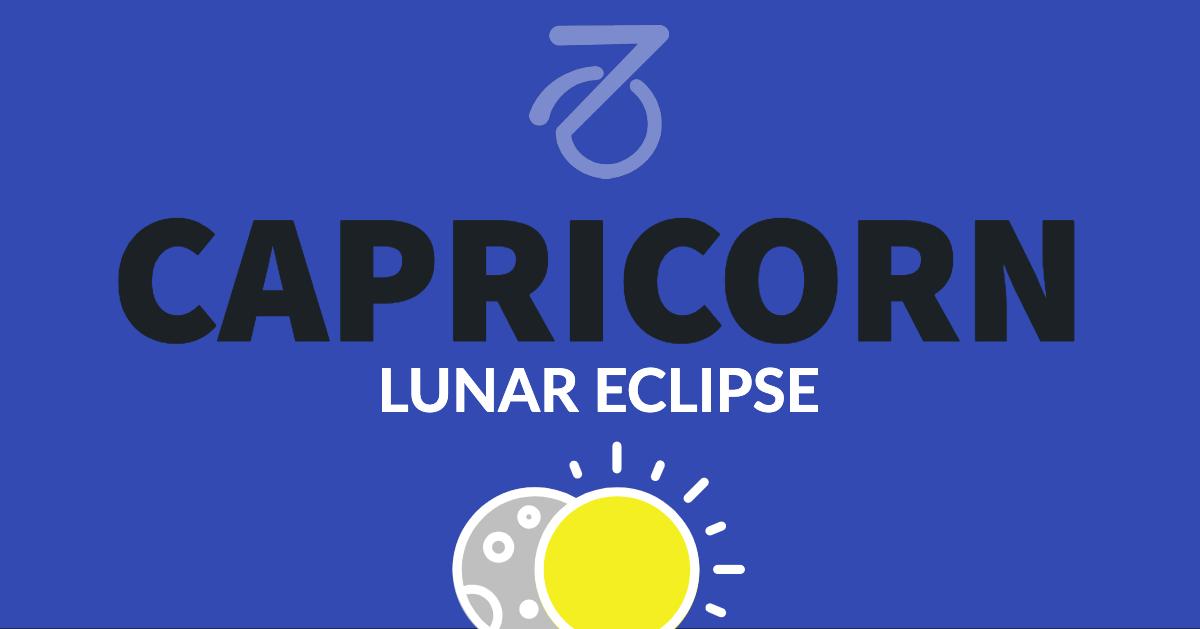 2019 Capricorn Lunar Eclipse.png