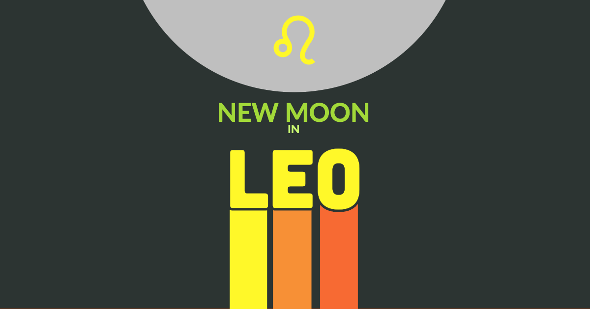New Moon In Leo.png
