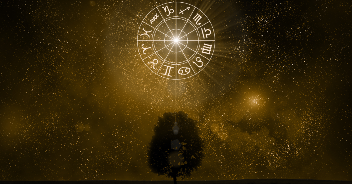 2019 September Horoscopes.png
