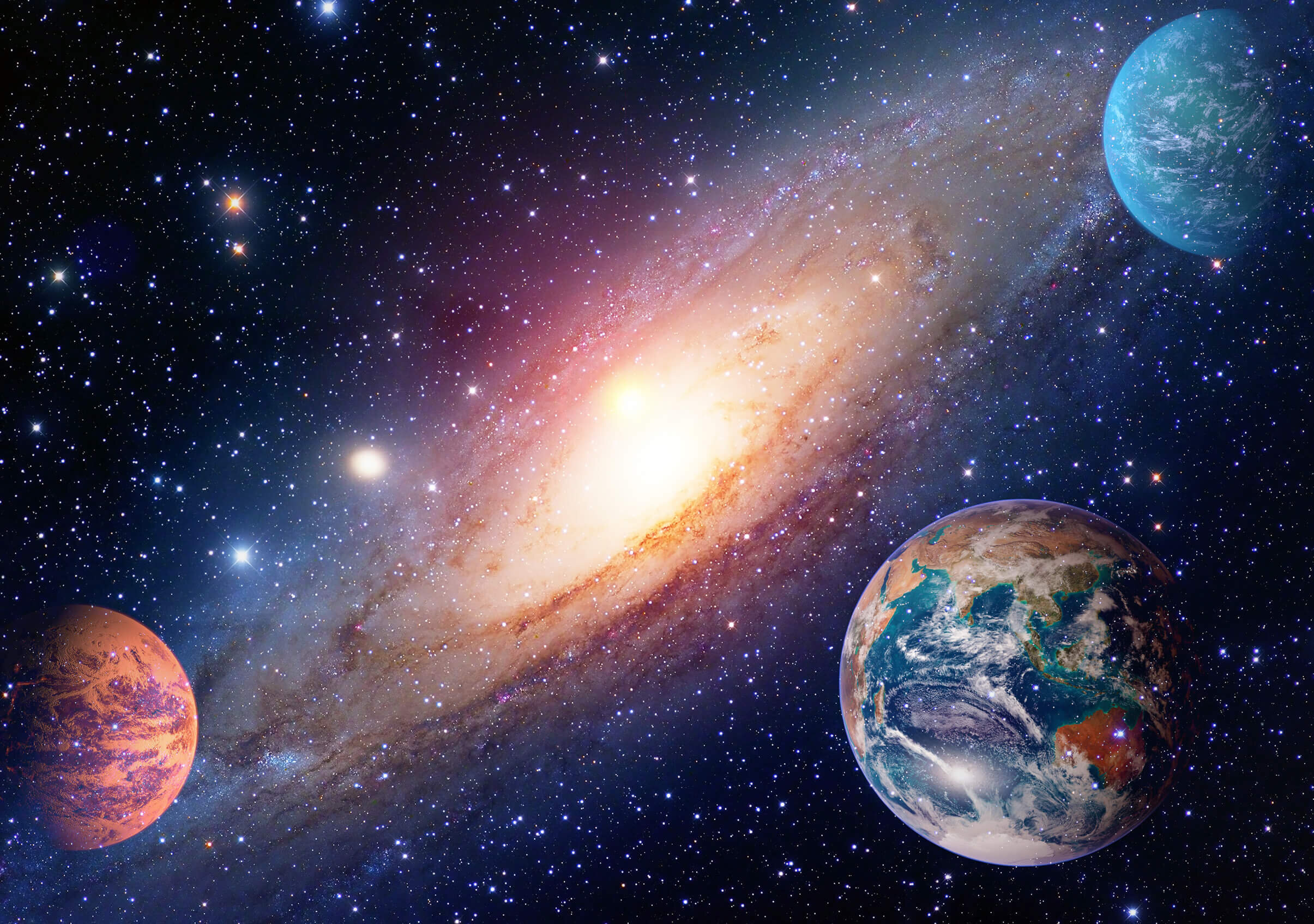 Astrolochi.jpeg