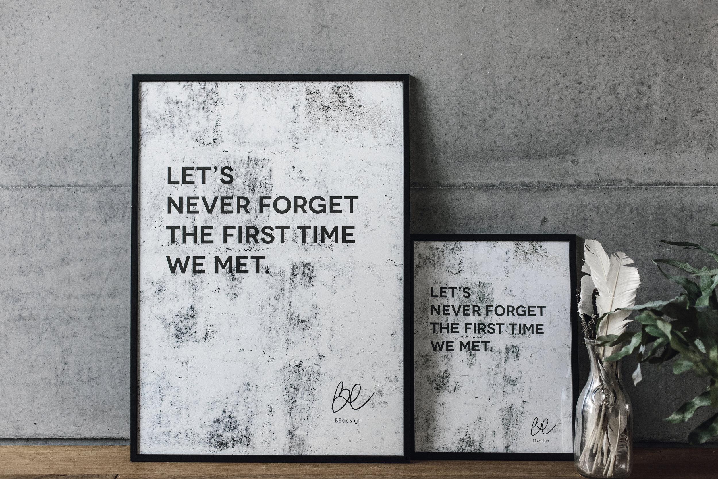 BEdesign_Let's_never_forget_poster_50x70_A3_1_300dpi.jpg