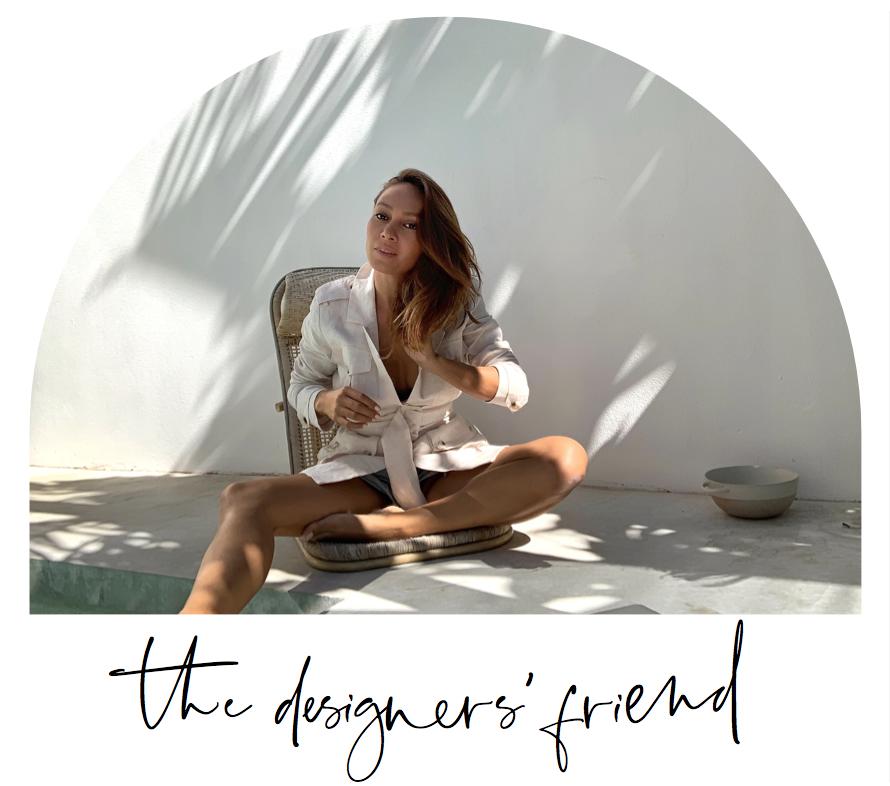 The Designers' Friend MONPALMER.png
