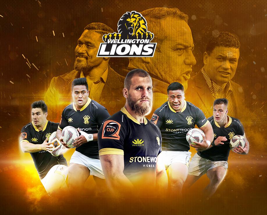 Lions-Box.jpg