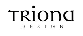 Triona Website.jpg