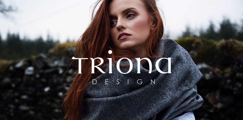 triona-design-donegal-tweed.jpg
