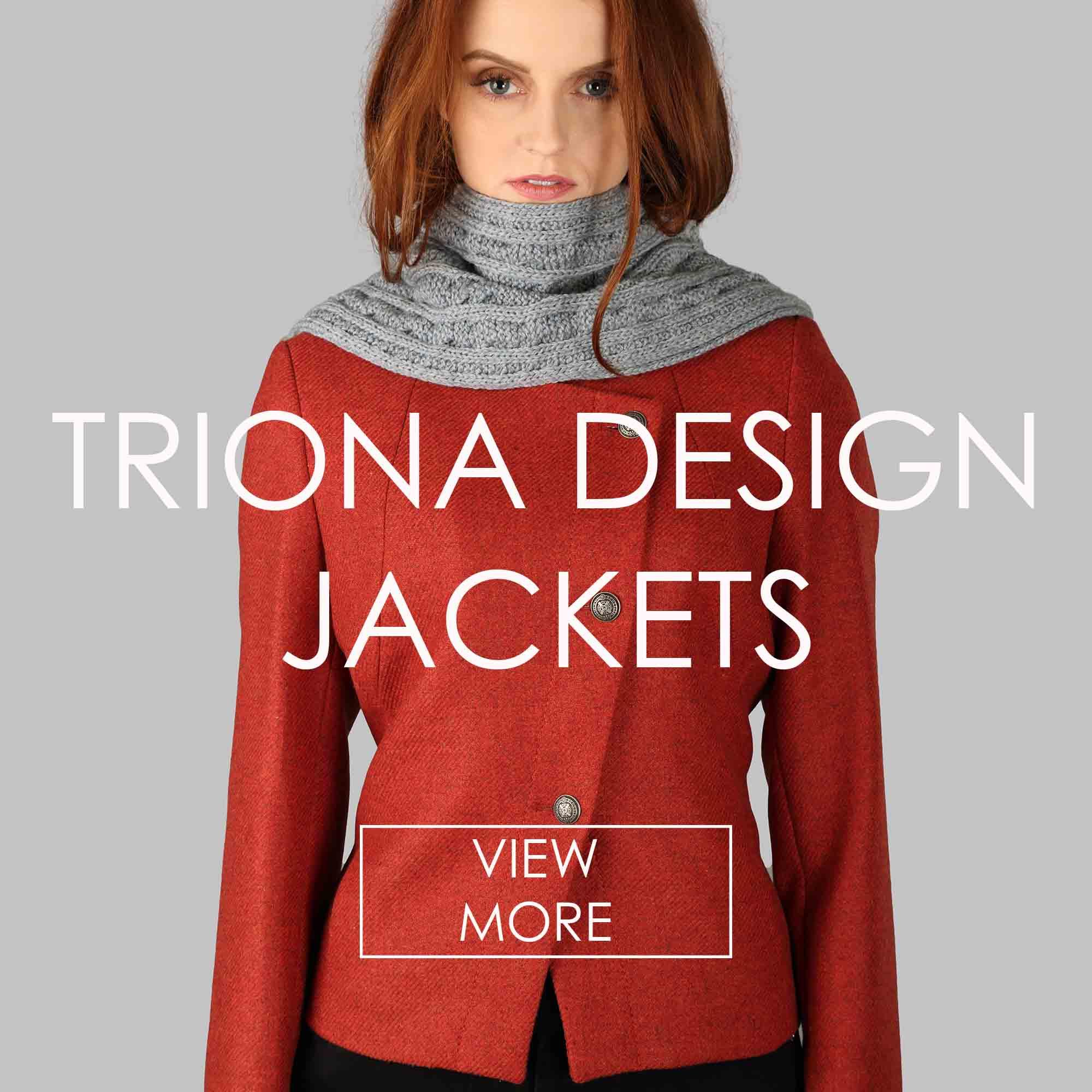 Womens-donegal-tweed-jacket-charlotte-rust-X17_1.jpg