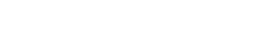camden-logo-white.png