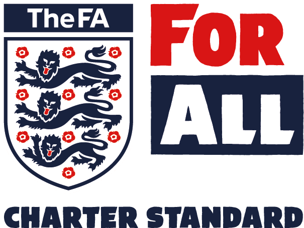 FA_CHARTER_STANDARD.png