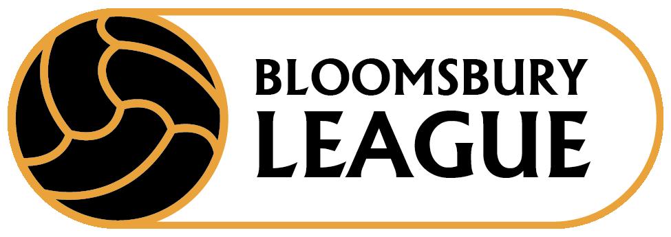 Bloomsbury League Logo.png