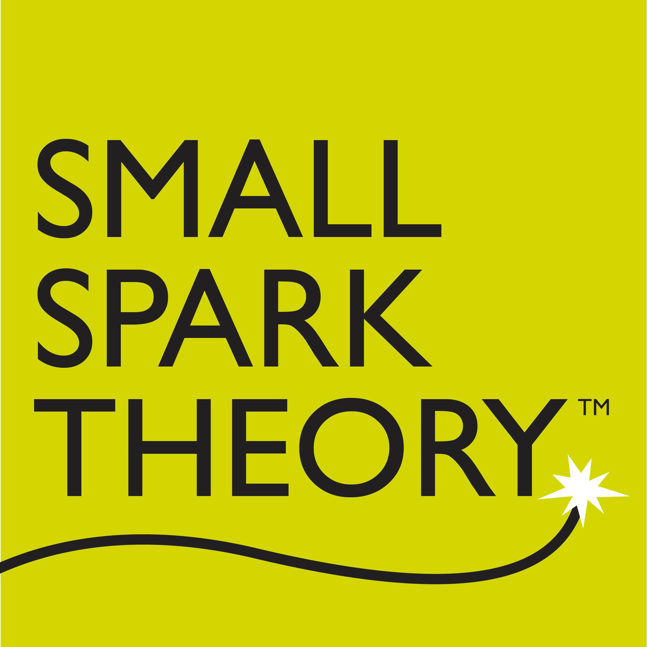 small spark theory.jpg