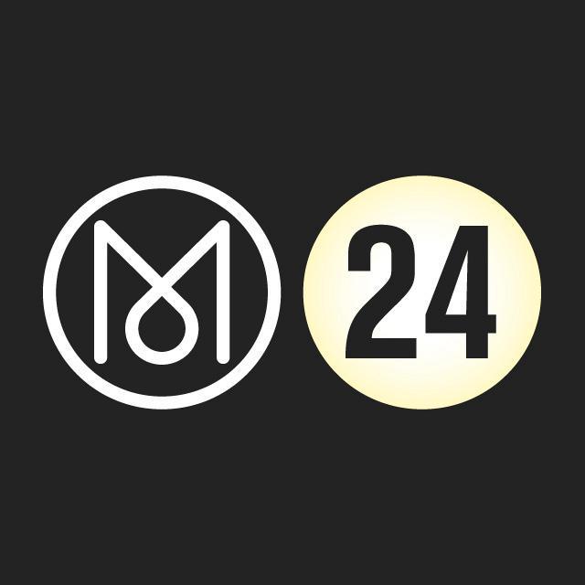 monocle24thumbnail.jpg