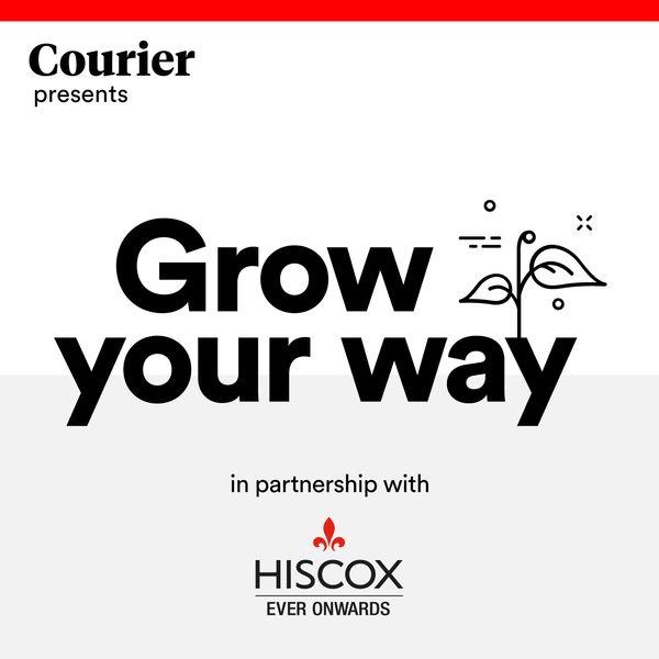grow-your-way.jpg