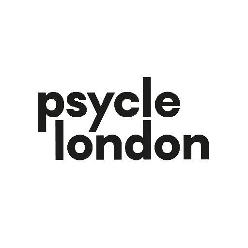 psycle logo.jpg