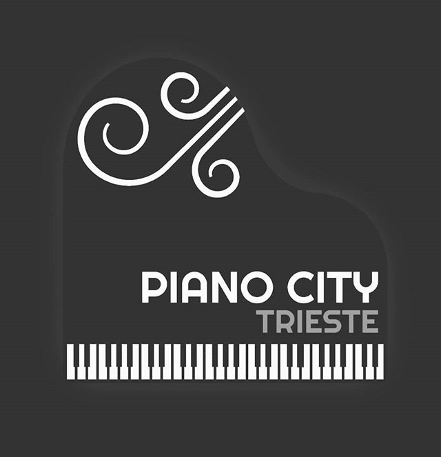 We are happy to announce that the label is now partner of the upcoming @@pianocitytrieste and that our artist will showcase on Sept 12nd on a very special event. Good luck guys!