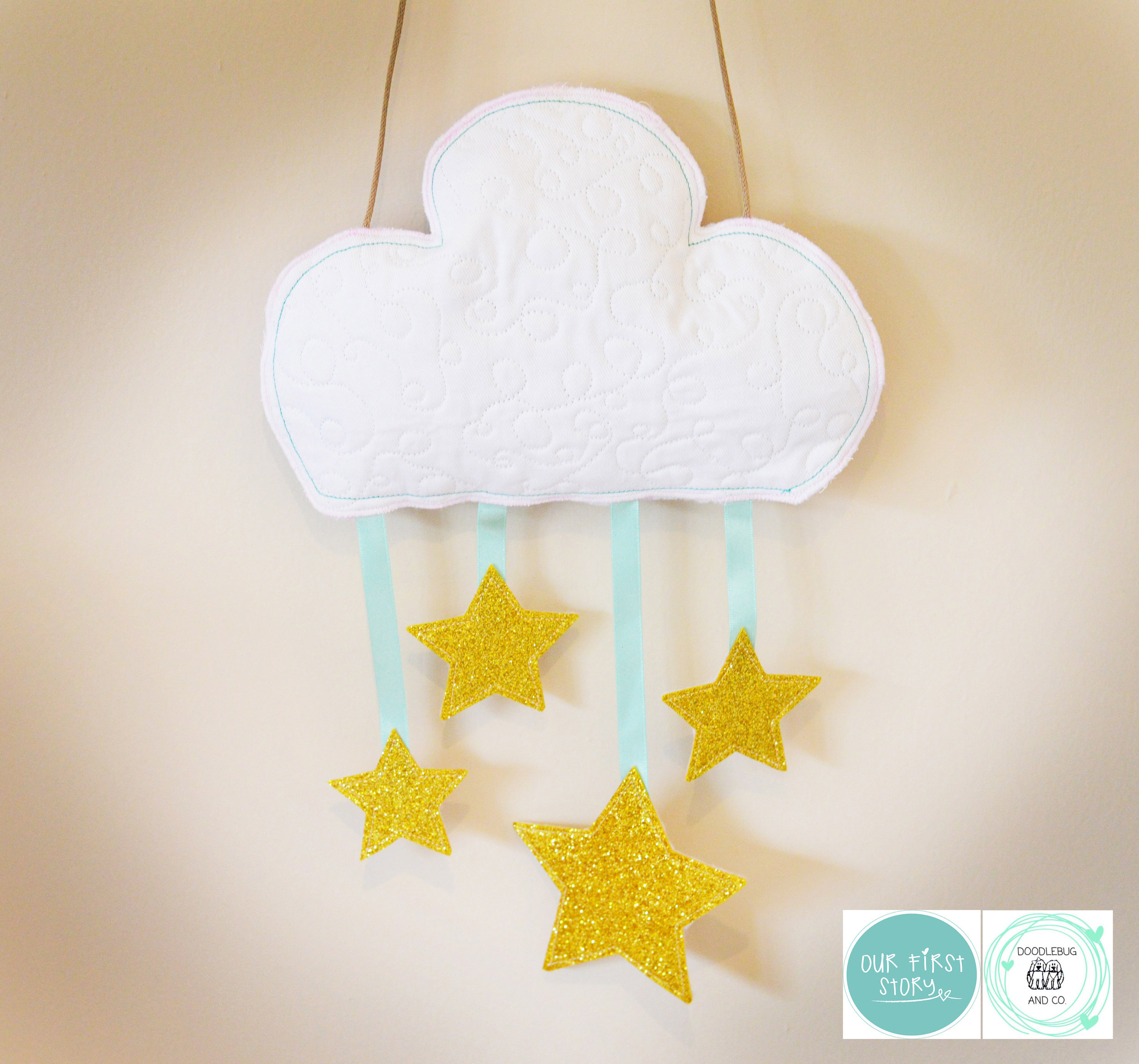 cloudandstarsmobile2.jpg