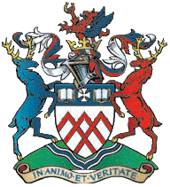 Gloucestershire_University_arms.png