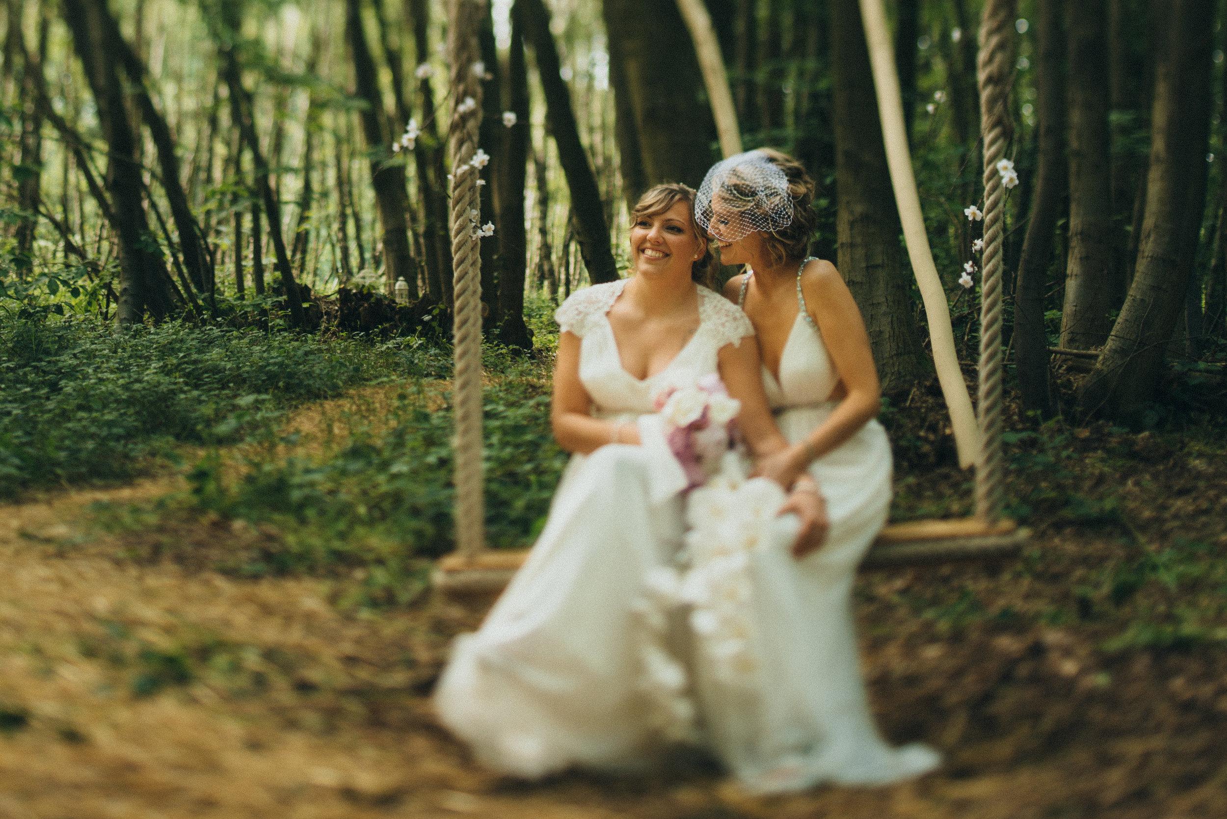 Lydia & Jenna (1 of 1).jpg