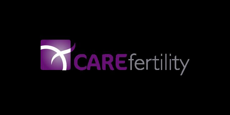 care-fertility-v2.f1c045b3.png