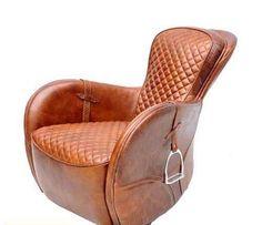 saddle chair.jpg