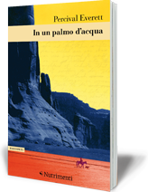 Nutrimenti editore. Traduzione: Letizia Sacchini. pp. 192. Euro 17