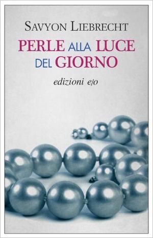 Edizioni e/o. Traduzione di Alessandra Shomroni. pp 304 Euro 19