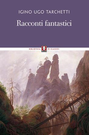 Racconti-fantastici_large.jpg