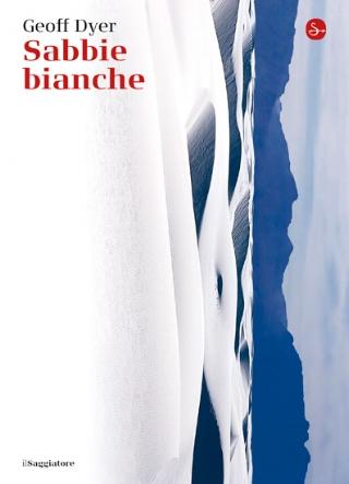 Il Saggiatore Traduzione di Katia Bagnoli pp. 211 Euro 20,00