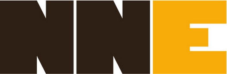 logo-nn-editore.jpg