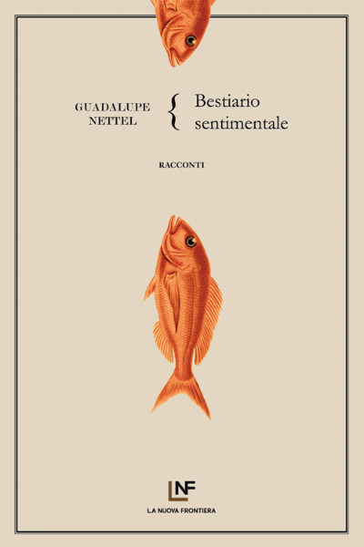 Bestiaro-sentimentale-cop.png