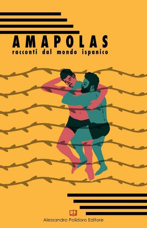 Amapolas_cover.jpg