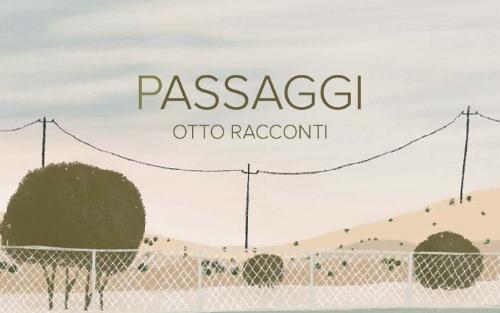 copertina-passaggi-002.jpg