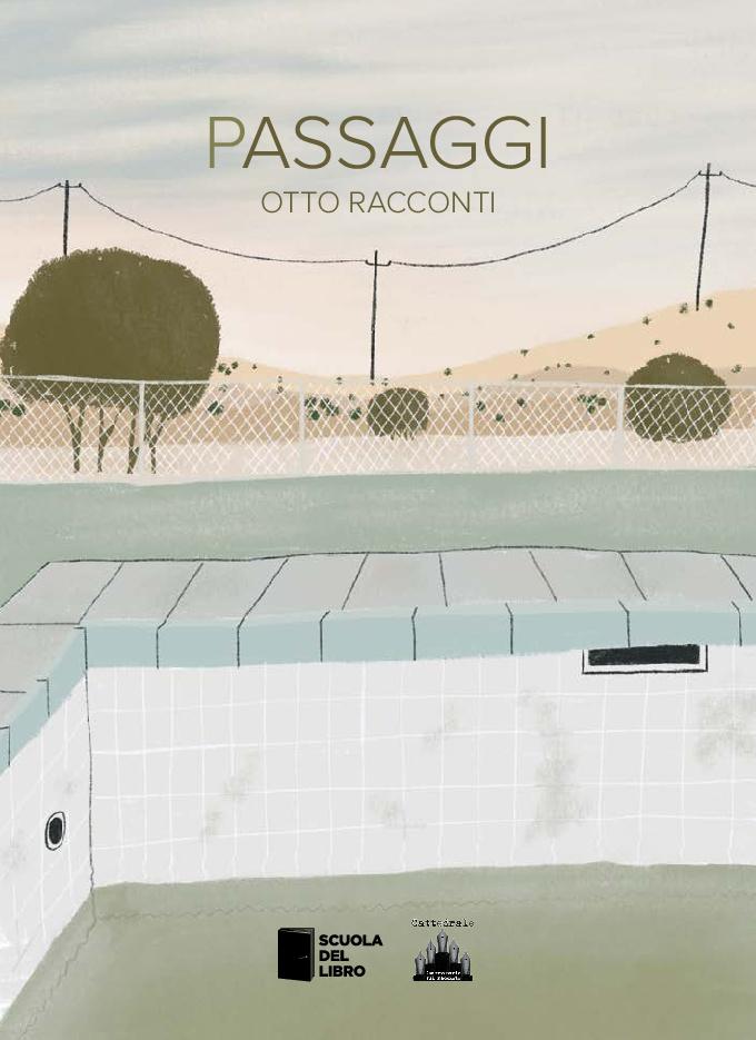 copertina-passaggi-001.jpg
