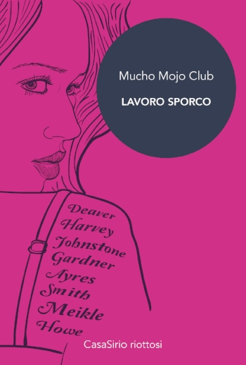 Copertina MuchoMojo_Lavoro Sporco.jpg