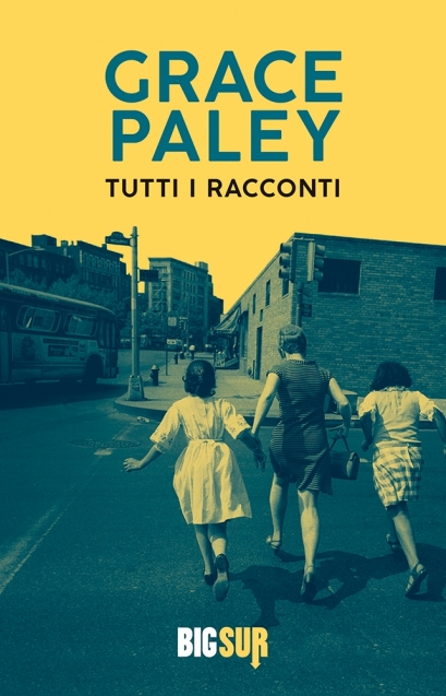 BIGSUR33_Paley_TuttiIRacconti_cover-409x637.jpg