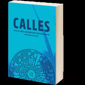 CALLES_cover-3D-300x300.png
