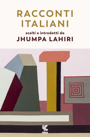 jhumpa-lahiri-racconti-italiani-scelti-e-introdotti-da-jhumpa-lahiri-9788823523173-7-300x455.jpg
