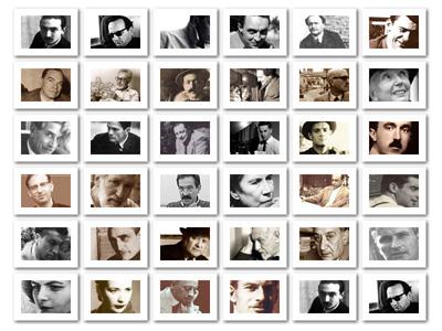 scrittori-900-p_70208a3v.jpg