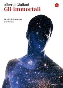 Gli-immortali-350x485.jpg