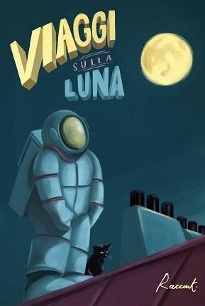 COP_Viaggi-sulla-luna3.jpg