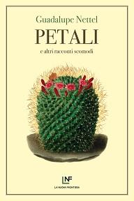 Petali-La-Nuova-Frontiera-640x960.jpg