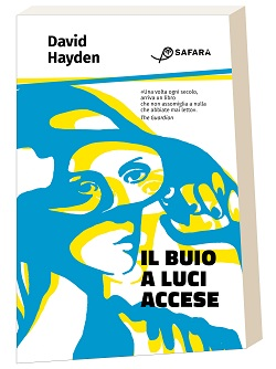Hayden-con-doppio (1).jpg