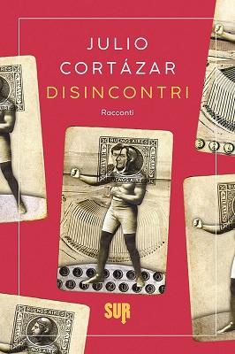 SURns32_Cortazar_Disincontri_cover.jpg