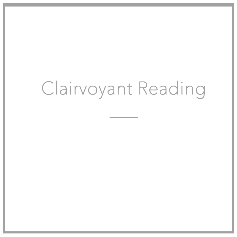 Clairvoyant Reading.jpg