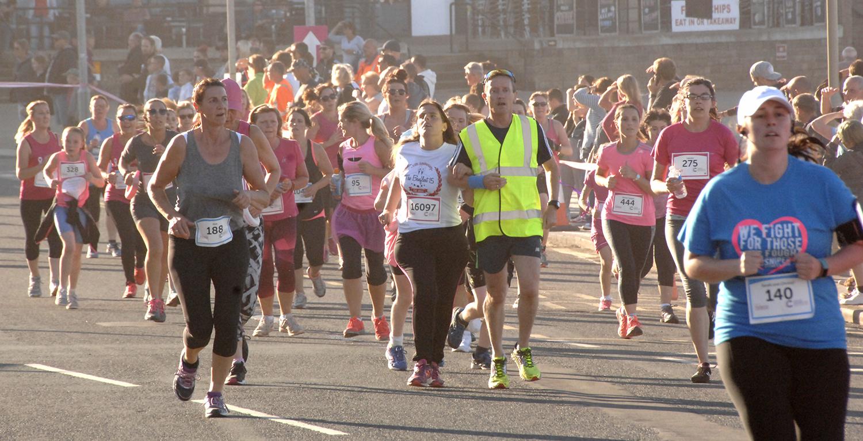 Race for Life 5 db.jpg