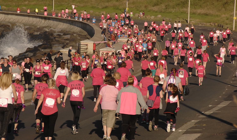 Race for Life 9 db.jpg