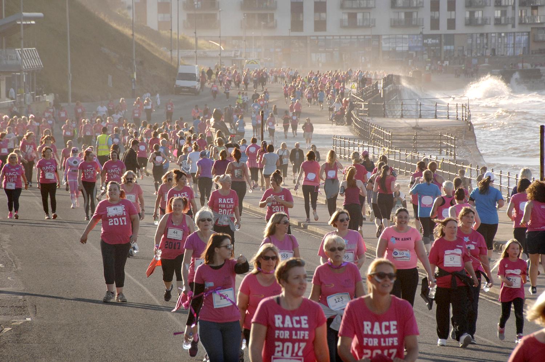Race for Life 10 db.jpg