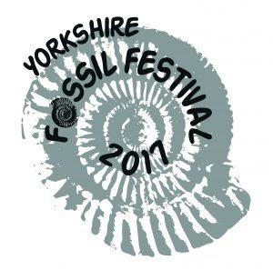 Fossil-Fest-Logo-300x297.jpg